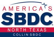 Collin SBDC